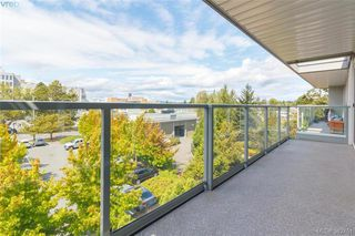 Photo 16: 403 2022 Foul Bay Road in VICTORIA: Vi Jubilee Condo Apartment for sale (Victoria)  : MLS®# 382451