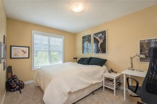 Photo 16: 11 10 ST JULIEN Drive SW in Calgary: Garrison Woods House for sale : MLS®# C4133903