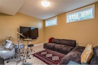 Photo 20: 11 10 ST JULIEN Drive SW in Calgary: Garrison Woods House for sale : MLS®# C4133903