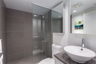 "Photo 9: 901 128 W CORDOVA Street in Vancouver: Downtown VW Condo for sale in ""WOODWARDS"" (Vancouver West)  : MLS®# R2202808"