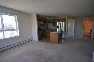 Photo 2: #326 5350 199 ST NW in Edmonton: Zone 58 Condo for sale : MLS®# E4073226