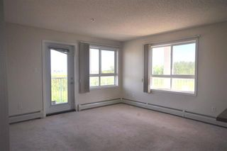 Photo 6: #326 5350 199 ST NW in Edmonton: Zone 58 Condo for sale : MLS®# E4073226