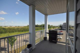 Photo 9: #326 5350 199 ST NW in Edmonton: Zone 58 Condo for sale : MLS®# E4073226
