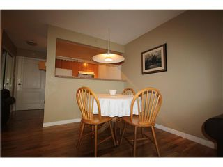 Photo 6: # 307 822 HOMER ST in Vancouver: Downtown VW Condo for sale (Vancouver West)  : MLS®# V952930