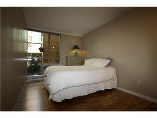 Photo 4: # 307 822 HOMER ST in Vancouver: Downtown VW Condo for sale (Vancouver West)  : MLS®# V952930