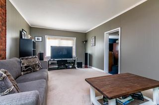 "Photo 2: 6255 CHADSEY Road in Sardis - Greendale: Greendale Chilliwack House for sale in ""GREENDALE"" (Sardis)  : MLS®# R2207670"