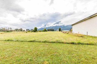 "Photo 15: 6255 CHADSEY Road in Sardis - Greendale: Greendale Chilliwack House for sale in ""GREENDALE"" (Sardis)  : MLS®# R2207670"