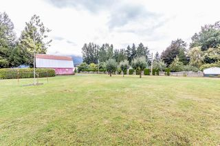 "Photo 11: 6255 CHADSEY Road in Sardis - Greendale: Greendale Chilliwack House for sale in ""GREENDALE"" (Sardis)  : MLS®# R2207670"