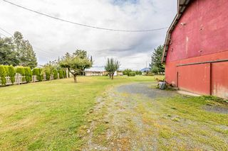 "Photo 14: 6255 CHADSEY Road in Sardis - Greendale: Greendale Chilliwack House for sale in ""GREENDALE"" (Sardis)  : MLS®# R2207670"