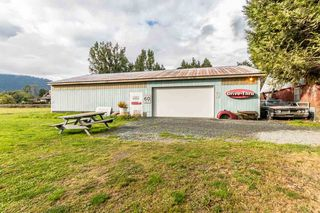 "Photo 18: 6255 CHADSEY Road in Sardis - Greendale: Greendale Chilliwack House for sale in ""GREENDALE"" (Sardis)  : MLS®# R2207670"