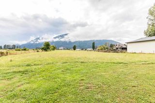 "Photo 17: 6255 CHADSEY Road in Sardis - Greendale: Greendale Chilliwack House for sale in ""GREENDALE"" (Sardis)  : MLS®# R2207670"