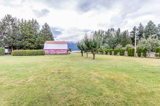 "Photo 10: 6255 CHADSEY Road in Sardis - Greendale: Greendale Chilliwack House for sale in ""GREENDALE"" (Sardis)  : MLS®# R2207670"