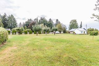 "Photo 12: 6255 CHADSEY Road in Sardis - Greendale: Greendale Chilliwack House for sale in ""GREENDALE"" (Sardis)  : MLS®# R2207670"