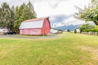 "Photo 13: 6255 CHADSEY Road in Sardis - Greendale: Greendale Chilliwack House for sale in ""GREENDALE"" (Sardis)  : MLS®# R2207670"