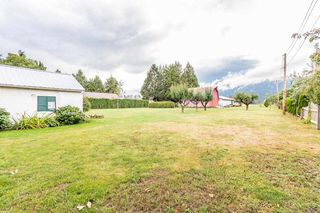 "Photo 9: 6255 CHADSEY Road in Sardis - Greendale: Greendale Chilliwack House for sale in ""GREENDALE"" (Sardis)  : MLS®# R2207670"