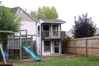 Photo 13: 66 Rillwillow Place in Winnipeg: River Park South Residential for sale (2E)  : MLS®# 1725766