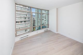 "Photo 15: 1903 1200 ALBERNI Street in Vancouver: West End VW Condo for sale in ""THE PACIFIC PALISADES"" (Vancouver West)  : MLS®# R2211458"