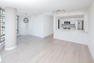 "Photo 2: 1903 1200 ALBERNI Street in Vancouver: West End VW Condo for sale in ""THE PACIFIC PALISADES"" (Vancouver West)  : MLS®# R2211458"