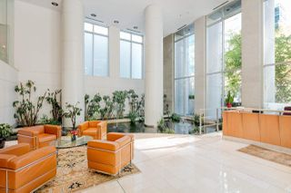 "Photo 6: 1903 1200 ALBERNI Street in Vancouver: West End VW Condo for sale in ""THE PACIFIC PALISADES"" (Vancouver West)  : MLS®# R2211458"
