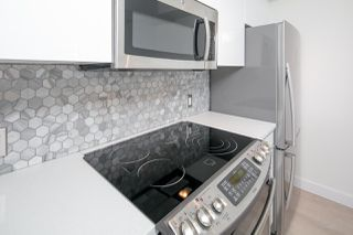 "Photo 11: 1903 1200 ALBERNI Street in Vancouver: West End VW Condo for sale in ""THE PACIFIC PALISADES"" (Vancouver West)  : MLS®# R2211458"