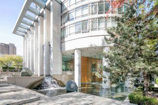 "Photo 4: 1903 1200 ALBERNI Street in Vancouver: West End VW Condo for sale in ""THE PACIFIC PALISADES"" (Vancouver West)  : MLS®# R2211458"