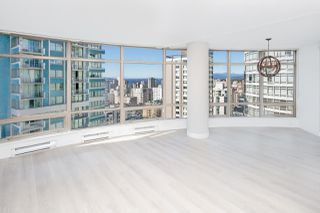 "Photo 1: 1903 1200 ALBERNI Street in Vancouver: West End VW Condo for sale in ""THE PACIFIC PALISADES"" (Vancouver West)  : MLS®# R2211458"