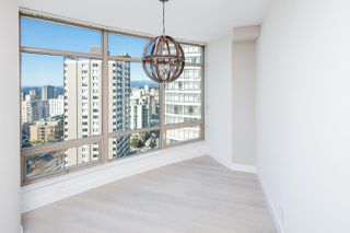 "Photo 8: 1903 1200 ALBERNI Street in Vancouver: West End VW Condo for sale in ""THE PACIFIC PALISADES"" (Vancouver West)  : MLS®# R2211458"