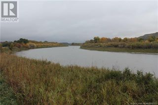 Photo 3: 3056 Riverview Road in Drumheller: Vacant Land for sale : MLS®# SC0092372