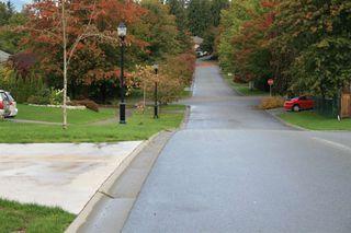 Photo 2: LOT 7 ROYALWOOD Boulevard in Rosedale: Rosedale Popkum Home for sale : MLS®# R2216071
