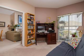 "Photo 11: 205 25 RICHMOND Street in New Westminster: Fraserview NW Condo for sale in ""FRASERVIEW"" : MLS®# R2218174"