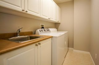 """Photo 16: 55 16655 64 Avenue in Surrey: Cloverdale BC Townhouse for sale in """"RIDGEWOOD"""" (Cloverdale)  : MLS®# R2217978"""