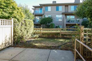 """Photo 20: 55 16655 64 Avenue in Surrey: Cloverdale BC Townhouse for sale in """"RIDGEWOOD"""" (Cloverdale)  : MLS®# R2217978"""