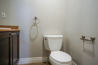 """Photo 14: 55 16655 64 Avenue in Surrey: Cloverdale BC Townhouse for sale in """"RIDGEWOOD"""" (Cloverdale)  : MLS®# R2217978"""