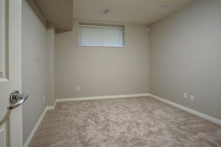 """Photo 19: 55 16655 64 Avenue in Surrey: Cloverdale BC Townhouse for sale in """"RIDGEWOOD"""" (Cloverdale)  : MLS®# R2217978"""
