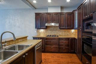 """Photo 7: 55 16655 64 Avenue in Surrey: Cloverdale BC Townhouse for sale in """"RIDGEWOOD"""" (Cloverdale)  : MLS®# R2217978"""