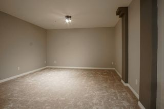 """Photo 18: 55 16655 64 Avenue in Surrey: Cloverdale BC Townhouse for sale in """"RIDGEWOOD"""" (Cloverdale)  : MLS®# R2217978"""