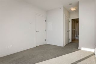 """Photo 12: 3008 4688 KINGSWAY in Burnaby: Metrotown Condo for sale in """"STATION SQUARE"""" (Burnaby South)  : MLS®# R2219207"""