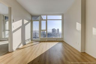 """Photo 17: 3008 4688 KINGSWAY in Burnaby: Metrotown Condo for sale in """"STATION SQUARE"""" (Burnaby South)  : MLS®# R2219207"""