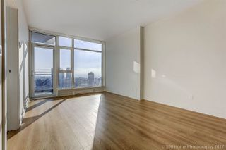 """Photo 16: 3008 4688 KINGSWAY in Burnaby: Metrotown Condo for sale in """"STATION SQUARE"""" (Burnaby South)  : MLS®# R2219207"""