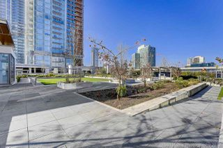 """Photo 20: 3008 4688 KINGSWAY in Burnaby: Metrotown Condo for sale in """"STATION SQUARE"""" (Burnaby South)  : MLS®# R2219207"""