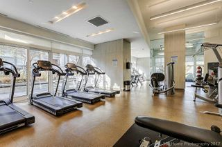 """Photo 19: 3008 4688 KINGSWAY in Burnaby: Metrotown Condo for sale in """"STATION SQUARE"""" (Burnaby South)  : MLS®# R2219207"""
