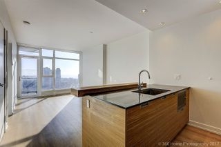 """Photo 18: 3008 4688 KINGSWAY in Burnaby: Metrotown Condo for sale in """"STATION SQUARE"""" (Burnaby South)  : MLS®# R2219207"""
