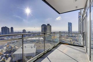 """Photo 8: 3008 4688 KINGSWAY in Burnaby: Metrotown Condo for sale in """"STATION SQUARE"""" (Burnaby South)  : MLS®# R2219207"""