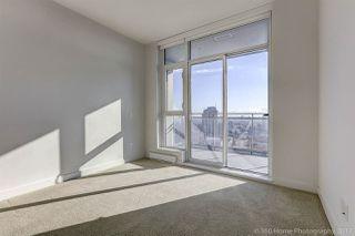"""Photo 13: 3008 4688 KINGSWAY in Burnaby: Metrotown Condo for sale in """"STATION SQUARE"""" (Burnaby South)  : MLS®# R2219207"""