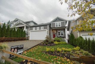 """Main Photo: 24406 112A Avenue in Maple Ridge: Cottonwood MR House for sale in """"MONTGOMERY ACRES"""" : MLS®# R2222162"""