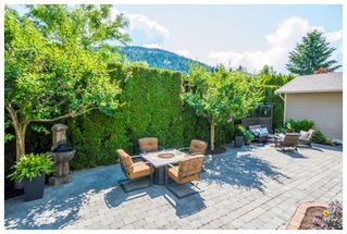 Photo 16: 1890 Southeast 18A Avenue in Salmon Arm: Hillcrest House for sale : MLS®# 10147749