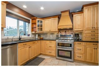 Photo 39: 1890 Southeast 18A Avenue in Salmon Arm: Hillcrest House for sale : MLS®# 10147749