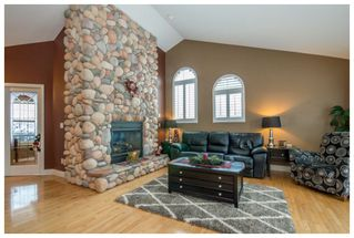 Photo 30: 1890 Southeast 18A Avenue in Salmon Arm: Hillcrest House for sale : MLS®# 10147749