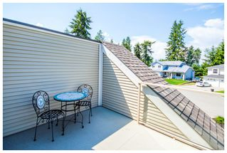 Photo 21: 1890 Southeast 18A Avenue in Salmon Arm: Hillcrest House for sale : MLS®# 10147749