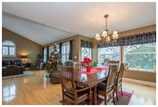 Photo 34: 1890 Southeast 18A Avenue in Salmon Arm: Hillcrest House for sale : MLS®# 10147749